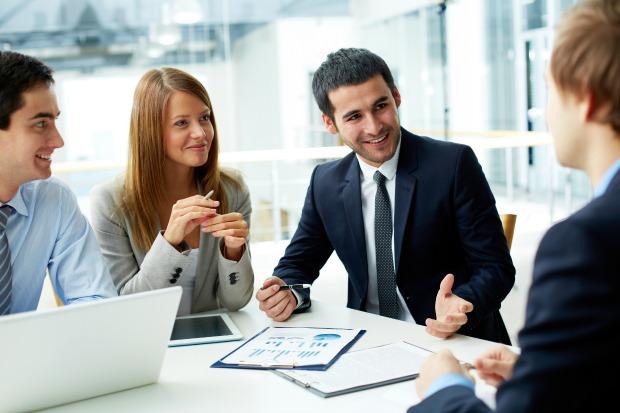 enterprise-social-tools-collaboration_clearPath